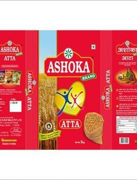 Ashoka-Atta-5kg
