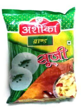 Ashoka-Brand-Suji