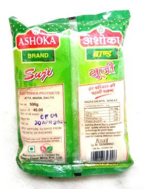 Ashoka-Brand-Suji-back