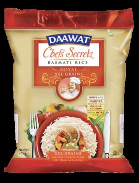 daawat-chef-secretz-basmati-rice-royal