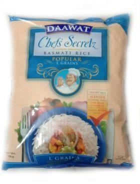 daawat-l-grains