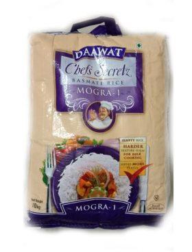 daawat-mongra-1