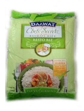 restro-riz-basmati